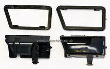 Türgriffe Paar innere NEU für T4 Transporter Golf MK2 Jetta übergeben Polo