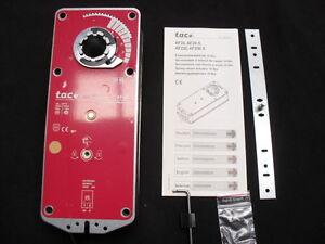 TAC AF24 Actuator 8740000010 874-0000-010