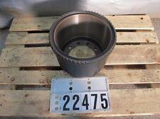 BPW Bergische Achsen LKW anhänger Auflieger Bremstrommel 0310946490 NEU #22475