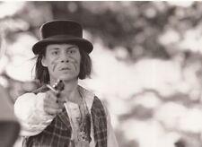PF Dead Man Walking ( Johnny Depp )