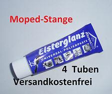 Elsterglanz Original Made in Germany Kult IFA 4 MAL für Simson MZ Trabant DDR