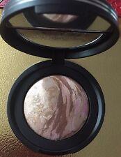 Laura Geller Balance N Bronze FAIR 5g - New