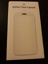Apple AirPort Time Capsule, 2TB, ME177LL/A (Worldwide Shipping)