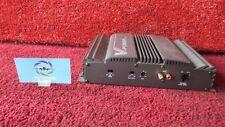 Alpine Electronics MRP-T130 Power Amplifier 12V, R10830076