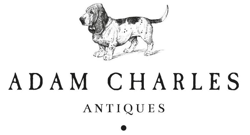 Adam Charles Antiques