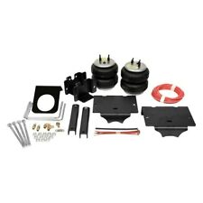 Firestone Ride-Rite Air Helper Spring Kit Rear 02-08 Dodge RAM 1500 2WD/4WD (W21