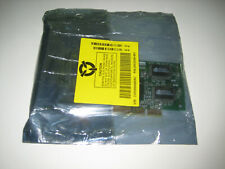 Diamond Stealth III S530 S3 Savage4 Pro 8MB PCI VGA D-Sub Out NEW Factory Sealed