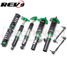 R9-HS2-076 Hyper-Street 2 Coilovers Suspension Camber For BMW 3-Series F30 12-18