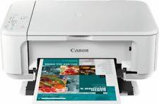 Canon PIXMA MG3650S Multifunktions Drucker per App Fotodruck WLAN Air Print NEU