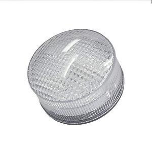 New Genuine Mazda BT-50 UP Bullbar LED Indicator Parker lamp Part UP11BBSCL