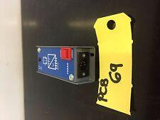 Ferag Printed Circuit Board   555 809 004