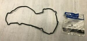 2005-2007 Ford Mercury 3.0L OEM Right Engine Valve Cover Gasket 6F9Z-6584-AA