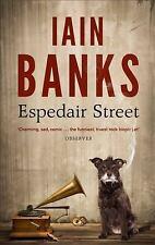Espedair Street, Banks, Iain M.
