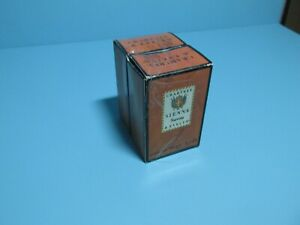 D2 Crabtree & Evelyn SIENNA Savon Luxury MEN  Soap  ( Qty of of 2)