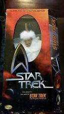Star Trek 12 Inch The Mugato The Original TV Series MIB