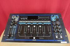 CLOUD DM1200 Disco Master - Disco Mixer - Vorführgerät Top Zustand