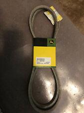 John Deere Dry Belt #M47765