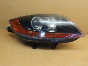2004 BMW Z4 2.2i SE - Drivers O/S Headlight (T)