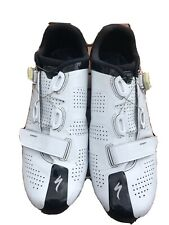 Specialized Expert cycling shoes 47