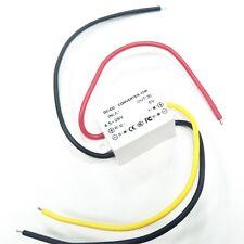 Adjustable 12V To 5V DC-DC Step Down Power Module DC Power Converter Voltage