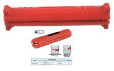 Coaxial câble coaxial stripper bande outil-idéal pour connecteurs f bnc fiches coax