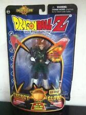 Action figure di TV , film e videogiochi Dimensioni 13cm , sul dragonball