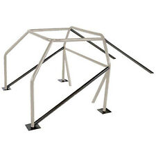 COMPETITION ENGINEERING C3310 10pt. Roll Cage Strut Kit