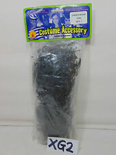 BLACK PLASTIC SPIDER RINGS NEW LOT OF 144 PARTIES-HALLOWEEN-COSTUME-RUBIES