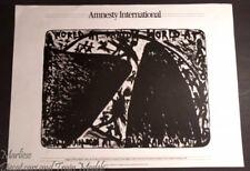 """Wiesia Pikula-Sickle, Canadian_22""""x30"""" Ltd Ed print 38/500"""