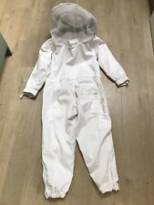 Child's Beekeeper Suit XS Age 8-9