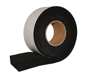 (3,81€/m) Sealant tape: 3completePlus 8m roll lenght, 64mm width , joint 6-16mm