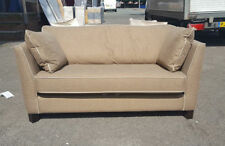 John Lewis Fabric Traditional Sofas, Armchairs & Suites