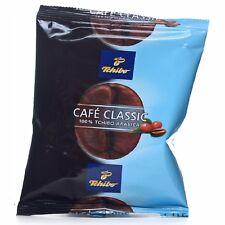 Tchibo Café Classic Mild 80 x 60g Kaffee gemahlen, Filterkaffee 100% Arabica
