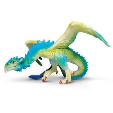 Wyvern Fantasy Figure Safari Ltd NEW Toys Educational