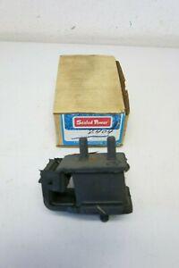 Nos Sealed Power Engine Motor Mount fit 72-77 Datsun 620 710 (2404)
