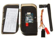 FXT 25mW FX799T 5.8G 40CH RaceBand Video Transmitter FXT-799T-25