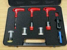 Telemecanique Schneider Tego Cut Out Tool Kit APD1KT1