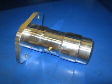 YAMAHA RAPTOR 660 REAR AXLE CARRIER REAR BEARING CARRIER NEW HD REPLACEMENT NICE