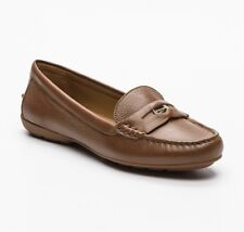Coach Loafters -Penny uk 5