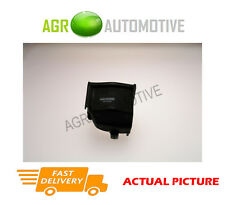 DIESEL FUEL FILTER 48100022 FOR MINI ONE 1.6 90 BHP 2009-10