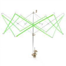 Knitting Umbrella PLASTIC Swift Wool Yarn String Winder Holder Hanks Skeins Line
