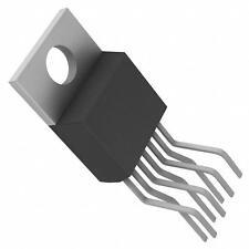 """9.5 MHz 14-TSSOP /""""Société britannique depuis 1983 Nikko/"""" 4 Canaux THS7374IPW vidéo Amp"""