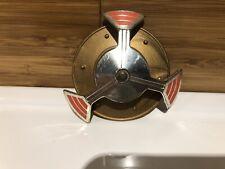 flying fist he-man shield 1985