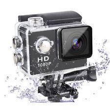 1080P SJ4000 Waterproof Sports DV HD Video Action Camera as Gopro