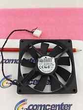 Fan for Heatsink HP Z800 Computer 463991-001 535588-001