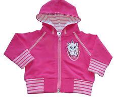 Disney Baby-Jacken, - Mäntel & -Schneeanzüge für Mädchen aus Baumwollmischung