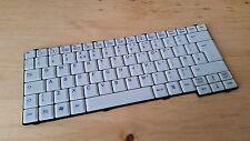 Fujitsu V2040 NSK-ADF0Y 99.N6682.F0Y Keyboard Tested & Working