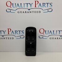 PORSCHE CAYENNE S 2002 2006 FRONT RIGHT DRIVER SIDE WINDOW SWITCH 7L5959857A