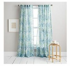 DKNY Curtains Drapes Valances For Sale