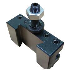 Cxa 2 Quick Change Turning Facing Amp Boring Tool Post Holder 250 302